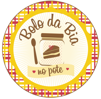 logo-final-2016